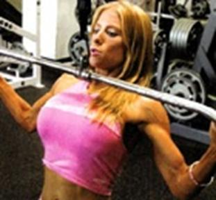 Weight Training and Fat Burners - steroid.com