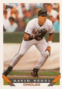 Anabolic Steroids Baseball