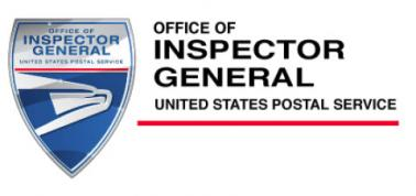USPS Customer Service Supervisor Pleads Guilty to Importing ...