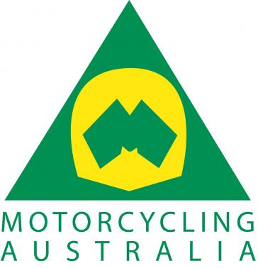 Motorcycling Australia is Promoting Anti-Doping Education for All of Its Competitors