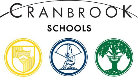 cranbrook rowing steroids