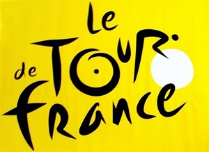tour of france