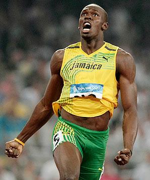 jamaica track steroids