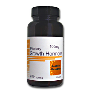 How To Produce More Growth Hormones