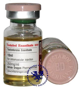 testosterone propionate subcutaneous injection