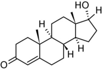 anabolic steroid cream