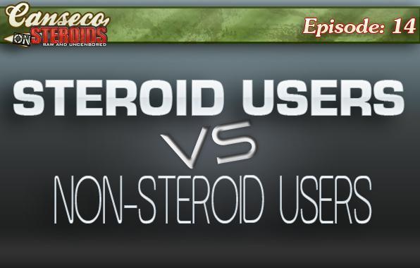 tren steroid vs deca