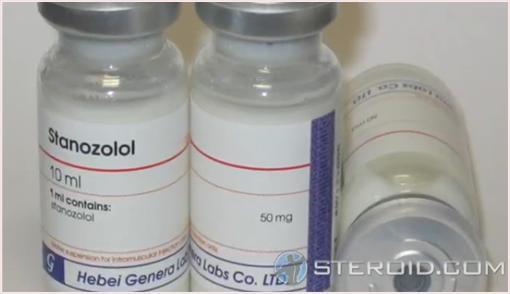 stanozolol 50 mg indufar