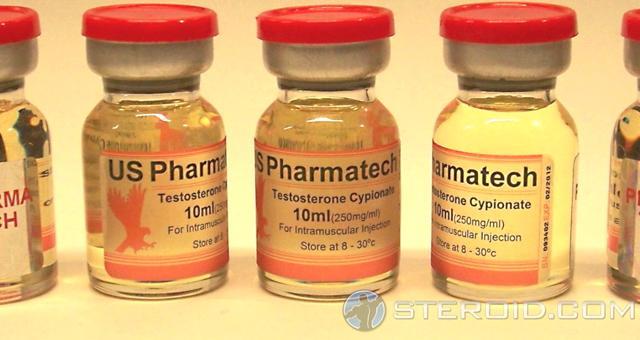 Buy Diet Pills Online Adipex