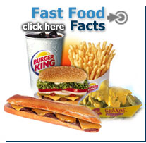 Nutrition Facts - Steroid .com
