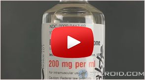 Watch our Dianabol Video Profile